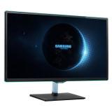 Samsung T27H390SI