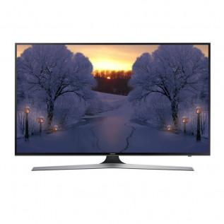 Samsung UE55MU6650U