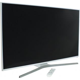 Samsung UE48J5510AW