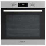 Hotpoint-Ariston FA2 540 H IX