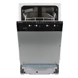 Bosch SPV 25CX20 R