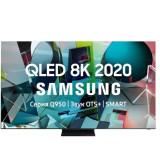Samsung QE-65Q800TA