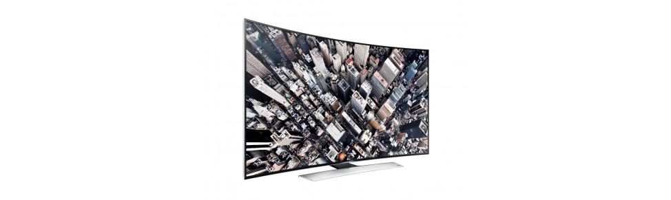 Samsung UE55HU9000
