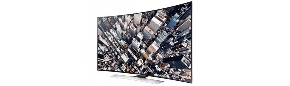 Samsung UE78HU9000